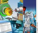 Neubesetzung Fertigungsautomatisierung