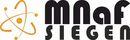 mnaf-logo_klein.jpg
