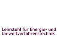 Lehrstuhl für Energie- und Umweltverfahrenstechnik