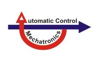 Meß- und Regelungstechnik