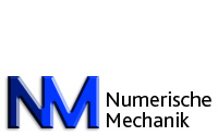 Numerische Mechanik
