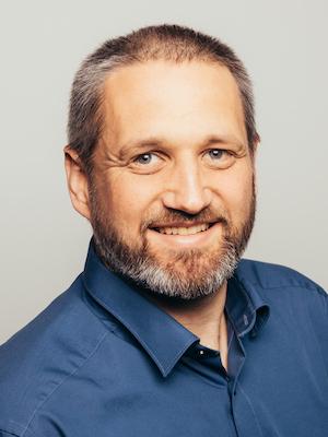 Picture Harald Klimach