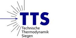 Technische Thermodynamik Siegen